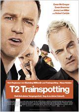 T2 Trainspotting Streamcloud